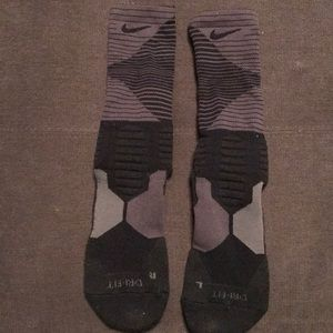 Nike HyperElite Dri-fit socks